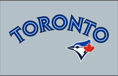 Kaos Toronto Blue Jays Logo 11 toronto blue jays wallpapers 2017 wallpaper cave