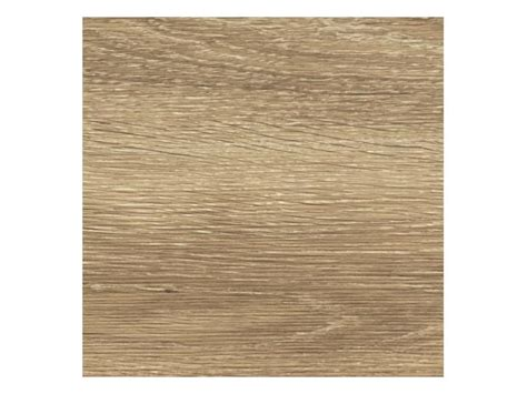 fensterbank resopal resopal premium fensterbank glacier bay oak max