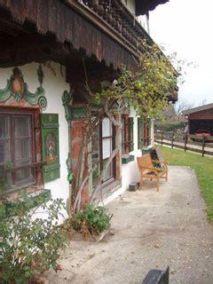 Bauernhof Kaufen In Bayern