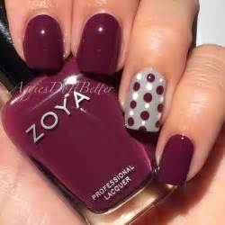 aggie colors best 20 fall nail ideas on fall