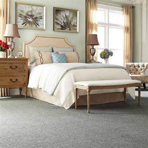 cut pile bedroom carpeting carpeting pinterest best 25 carpet for bedrooms ideas on pinterest carpet