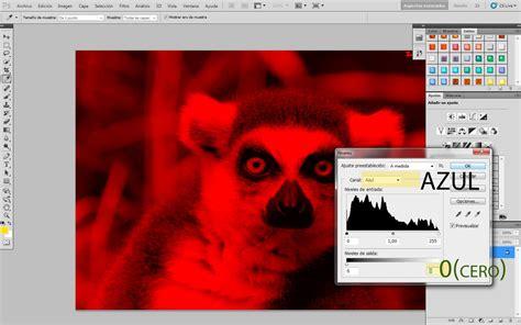 tutorial imagenes html tutorial photoshop crear imagenes 3d muchas imagenes 3d