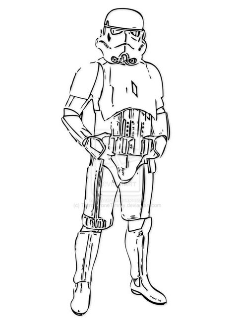 trooper coloring page wars stormtrooper coloring pages stormtrooper