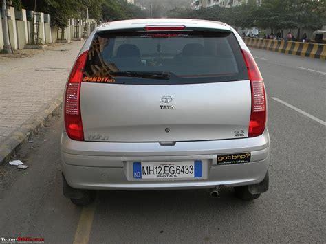 indian car tata tata indica a tribute page 10 team bhp