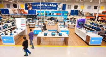 talking retail the new windows store only at best buy