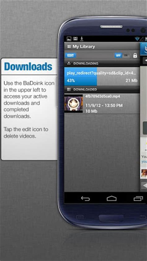 badoink apk badoink downloader plus v1 1 10 apk 187 filechoco
