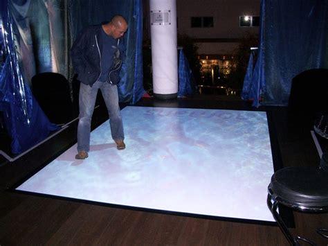 Interactive Floor by 28 Interactive Floor Interactive Floor Projection By 24 7 Media Interactive Floor