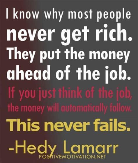 Money Quotes Wallpapers Money Quotes Get Money Quotes Money