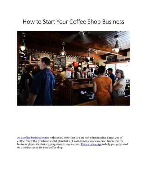 coffee shop business smart startup how to start run grow a trendy coffee house on a budget books starting your coffee shop business by jonah engler