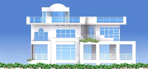 art deco house designs art deco house design art deco design