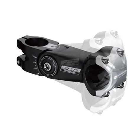 Stem Zoom 28 6 31 8 Os handlebar stem varius os 150 20 176 40 176 alloy 31 8x120mm