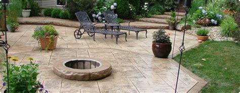 pavimenti in cemento per esterno cemento stato per pavimento esterno resistente