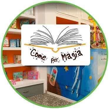 Librerie Bambini Roma Librerie Per Bambini Roma Marittima