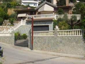 casas en venta en sant fost de csentelles casas y chalets en sant fost de csentelles barcelona