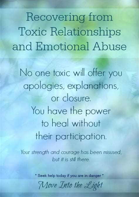 Emotional Detox Cause You To Get Mad At Friends by 112 Best Quotes Toxic Images On Proverbs