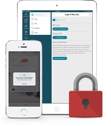 adp mobile adp mobile solutions overview adp mobile app adp