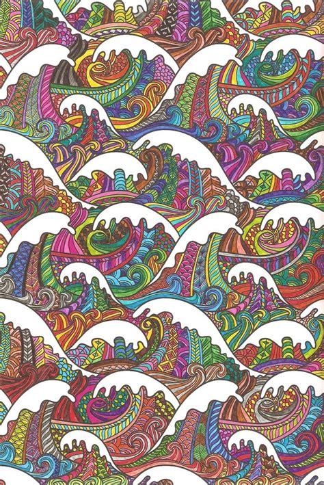coloring for adults book kleurboek voor volwassenen kleurboek voor volwassenen 1 itswendy nl