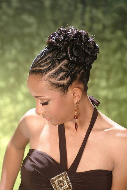 american hair salons on pinterest african american hair hair 17 mejores ideas sobre african american hair salons en