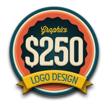 design a logo basics basic company logo design service 250