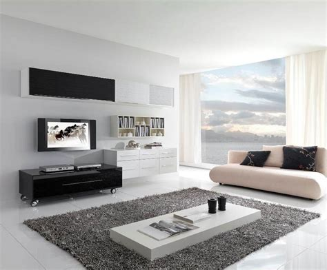 modern living room idea 25 best contemporary living room designs