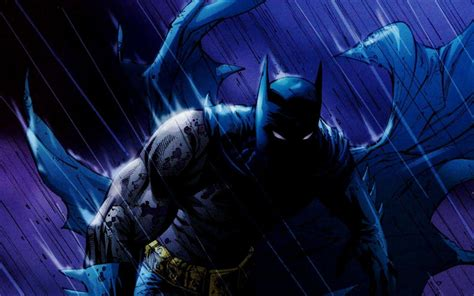 batman wallpaper hd cave batman comics wallpapers wallpaper cave