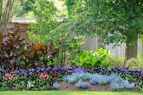 hans rosling netflix ruminations mercer arboretum part 2