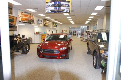 zook motors zook motors inc pa 16735 car dealership and auto