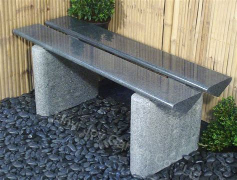 wholesale garden benches factory wholesale outdoor garden stone bench buy bench