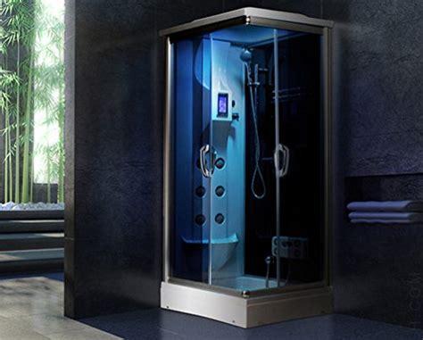 docce idromassaggio offerte box doccia idromassaggio modelli prezzi ed offerte