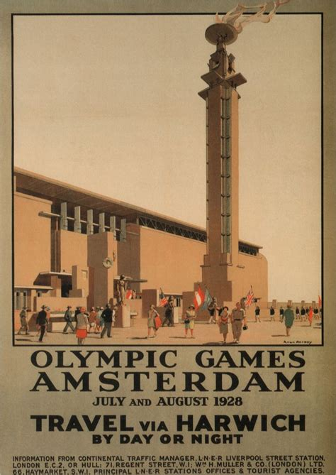 Gamis Vintage Syari 677 Best Images About Olympics On Tokyo 2020