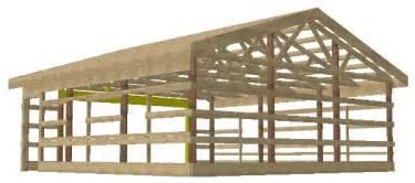 design a pole barn online submited images wenn der carport lockt jetzt darf es auch ein designo