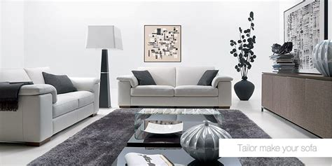 Sofa Set For Drawing Room Living Room Sofa Furniture