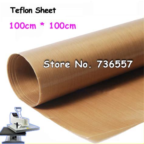 Teflon Ukuran 20 Cm buy grosir kain teflon from china kain teflon