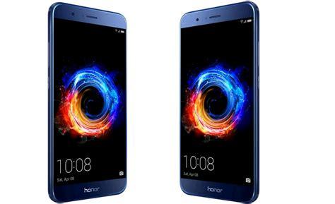 Dan Spesifikasi Hp Huawei Honor 7 spesifikasi huawei honor 8 pro hp android 5 7 inci dan