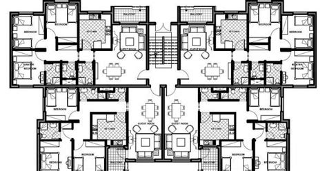 basement floor plans mapo house and cafeteria apartment building floor plans delectable decoration