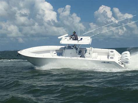 seahunter boats homestead seahunter boats boat dealership homestead florida