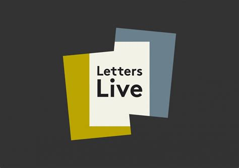 Letters Alive