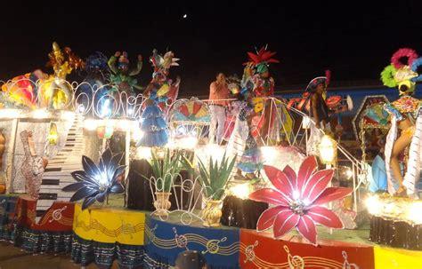Congé Carnaval 2018 Declaran Patrimonio Cultural De La Naci 243 N Al Carnaval De