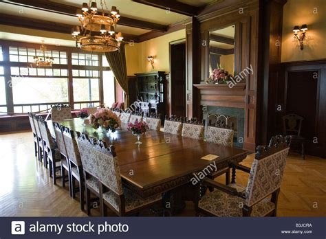 castle dining room boldt castle dining room the formal dining room at the