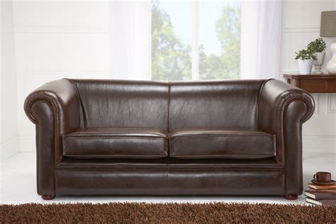 Classic Leather Sofas Uk Classic Leather Sofas Uk Www Energywarden Net