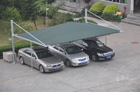 Car Cover Canopy Canopies Car Canopy Tent