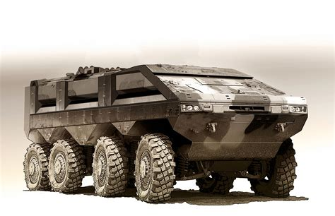 modern military vehicles modern military vehicles mega
