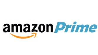 amazon com hurry you have just 7 days to sign up for amazon prime before the price rises
