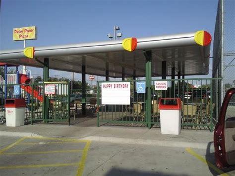 sonic drive  edinburg menu prices restaurant