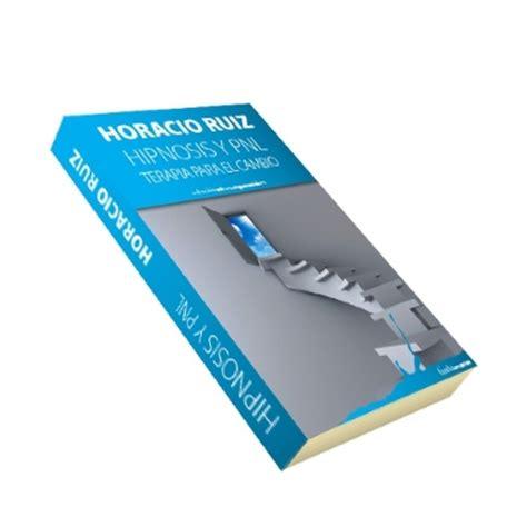 libro hipnosis y pnl terapia hipnosis y pnl editorial tintamala
