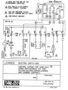 ducane furnace board wiring diagram ducane get free image about wiring diagram