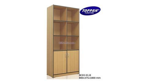 buat rak buku gantung rak buku minimalis bc 03 01b toppan agen furniture
