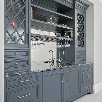 built in bar cabinets best 25 bar cabinets ideas on built in