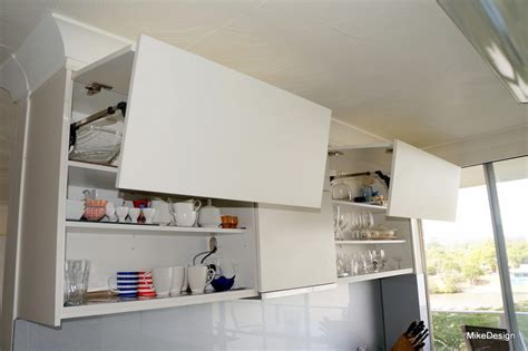kitchen overhead cabinets kitchen cabinets mike design