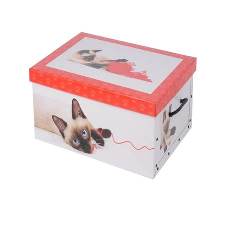 decorative cardboard storage boxes home organization italian decorative cardboard storage box bedroom underbed